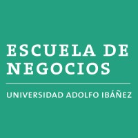 Universidad Adolfo Ibáñez UAI Business School
