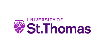 University of St. Thomas - Minnesota