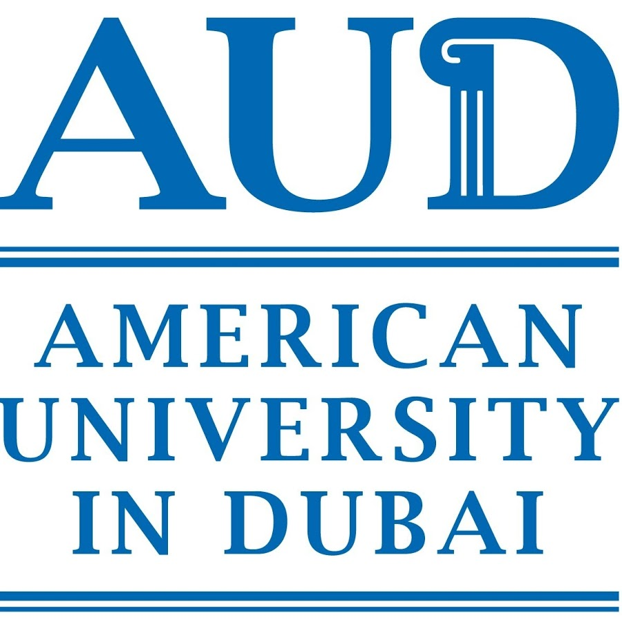 American University in Dubai