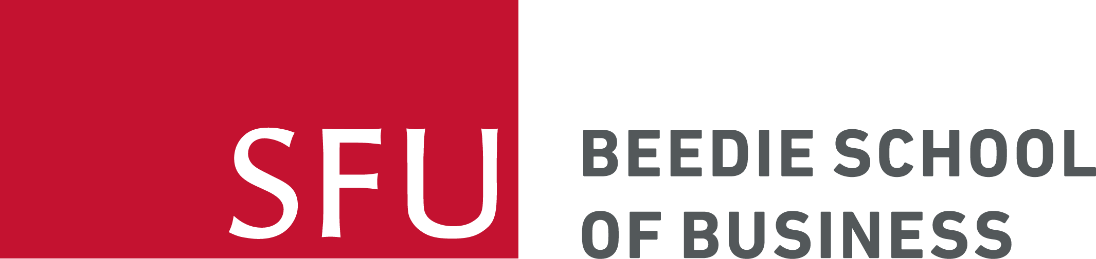 Beedie School of Business, Simon Fraser University