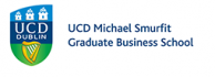 UCD Smurfit Graduate Business School