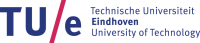 Eindhoven University of Technology Industrial Design