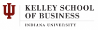 Kelley School of Business, Indiana University Bloomington