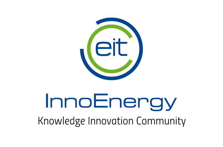 InnoEnergy Master's School