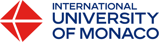 International University of Monaco IUM