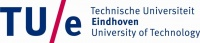 Eindhoven University of Technology Chemical Engineering