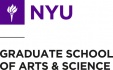 New York University Graduate School of Arts and Science